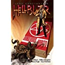 John Constantine: Hellblazer Vol. 5: Dangerous Habits (New Edition)