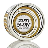 Zum Glow Tin - Frankincense & Myrrh - 7 oz