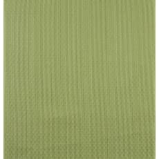 Green-Light Contemporaryorary, Plain or Solid, Small Scale, Striped Outdoor or Indoor, Marine_Fabric, Print Upholstery...