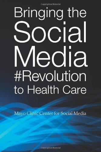bringing-the-social-media-revolution-to-health-care