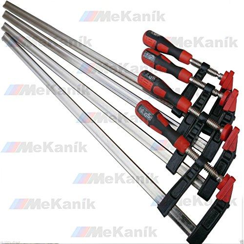f-pinces-bar-serre-joint-tres-resistant-600-x-120-mm-61-cm-longue-rapide-diapositive-pince-en-bois-2