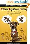 Behavior Adjustment Training - BAT fo...