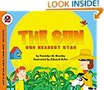 The Sun: Our Nearest Star (Let's-Read...