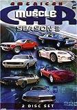 American MuscleCar: Season 3