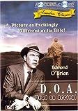 D.O.A. (1950) DVD Â [2007]