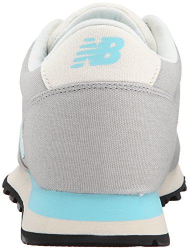 New Balance New Balance Women S Wl Rugby Collection Running Shoe