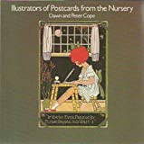 img - for Illustrators of Postcards from the Nursery book / textbook / text book