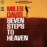 Seven Steps To Heaven Japanese Import Master Sound