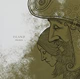 Orakel by Island (2008)
