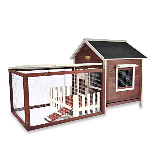 advantek-the-white-picket-fence-rabbit-hutch