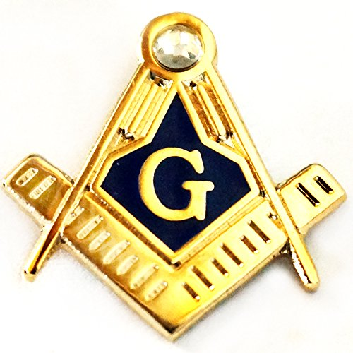 masonic-freemason-1-2-lapel-pin-blue-lodge-the-masonic-exchange