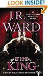 The King: A Novel of the Black Dagger...