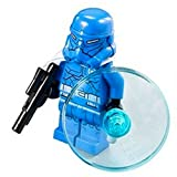 LEGO® SPECIAL FORCES CLONE TROOPER - LEGO Star Wars Minifigure