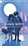 Dawn Wind