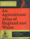 img - for Agricultural Atlas of England and Wales book / textbook / text book