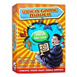 Video Game Maker By All About Learning ~ All About Learning