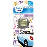 Febreze Car Vanille 2 ml, 2er Pack (2 x 2 ml)
