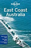 img - for Lonely Planet East Coast Australia (Travel Guide) book / textbook / text book