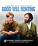 Good Will Hunting (Miramax Collectors Series)