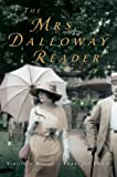 Image of The Mrs. Dalloway Reader