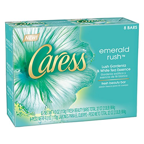 caress-beauty-bar-emerald-rush-4-oz-8-bar