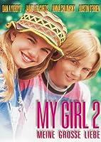 My Girl 2: Meine gro�e Liebe