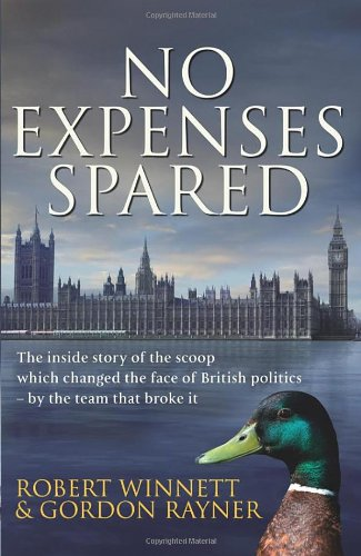 No Expenses Spared
