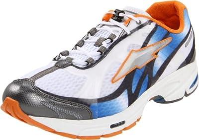 AVIA Men's Avi-Lite Guidance 4 Running Shoe
