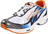 AVIA  Mens Avi-Lite Guidance 4 Running Shoe