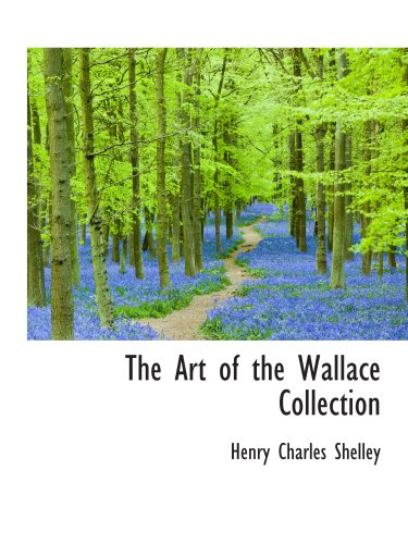 The Art of the Wallace Collection