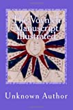 """The Voynich Manuscript Illustrated: """"One of the most mysterious books in the World"""""""