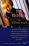 The Wycherly Woman (Vintage Crime/Black Lizard) (0375701443) by Macdonald, Ross
