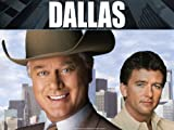 Dallas: Three, Three, Three Part 1