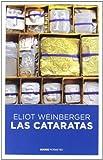 Las cataratas (8415355254) by Weinberger, Eliot
