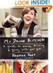 My Drunk Kitchen: A Guide to Eating,...
