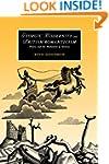 Georgic Modernity and British Romanti...