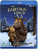 The Gruffalo's Child [Blu-ray]