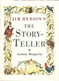 Anthony Minghella Jim Henson's the Storyteller