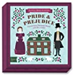 BabyLit� Pride and Prejudice Counting...