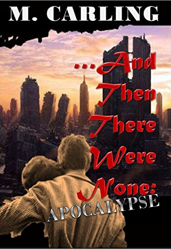 and-then-there-were-none-apocalypse-english-edition