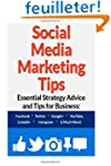 Social Media Marketing Tips:: Essenti...