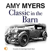Classic in the Barn | Amy Myers