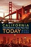 California Government and Politics To...