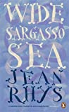 Penguin Essentials Wide Sargasso Sea