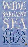 Jean Rhys Wide Sargasso Sea (Penguin Essentials)