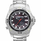 Timex Men's T45021 Expedition Watch