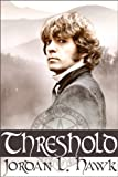 Threshold (Whyborne & Griffin Book 2) (English Edition)