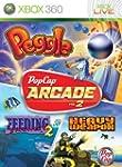 PopCap Arcade Vol 2 - Xbox 360