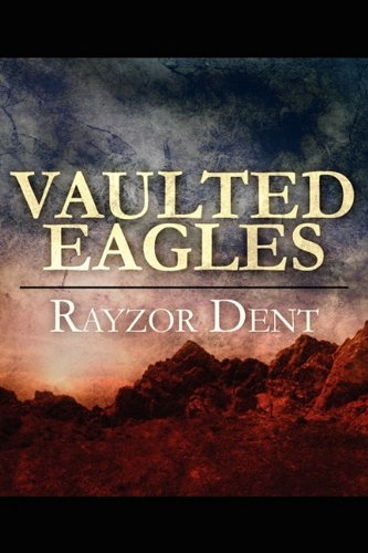 Vaulted Eagles