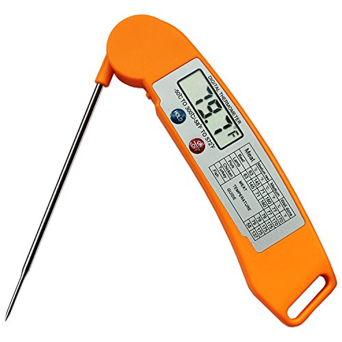 myrnason-newest-digital-thermometer-ultimate-cooking-thermometer-for-all-food-grill-bbq-and-candy-in